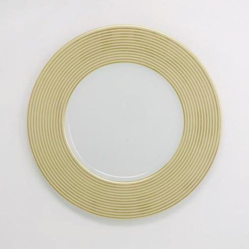 """Charger plate 12.6"""""""