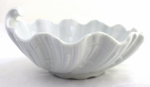 $55.00 Shell dish