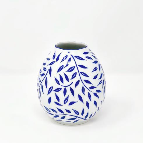 $165.00 Vase tall - small