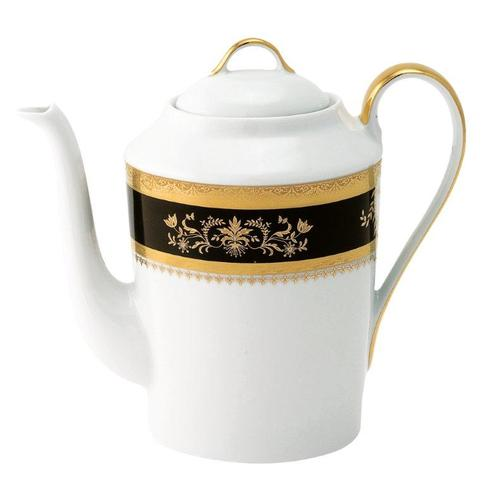 $750.00 Coffee Pot