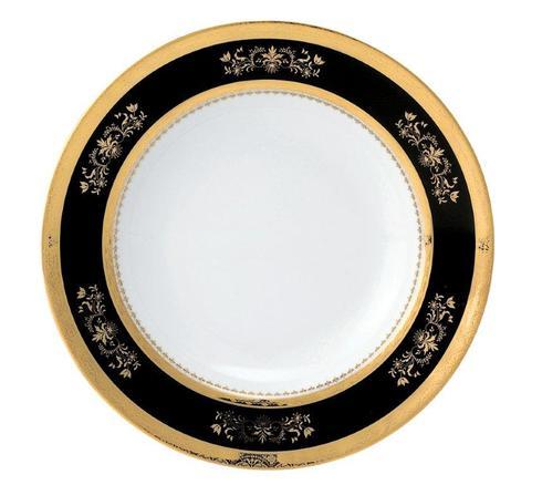 $120.00 Dessert Plate