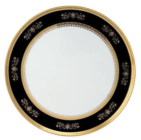 $350.00 Round Cake Platter