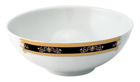 $650.00 Salad Bowl