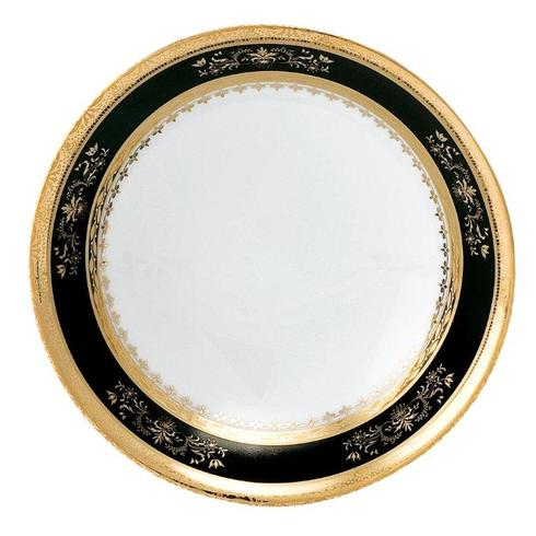 $135.00 Soup/Cereal Plate