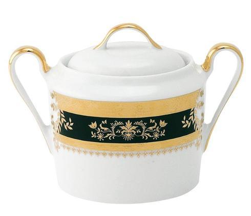 $435.00 Sugar Bowl