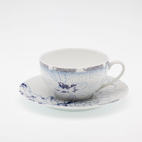 $45.00 Tea saucer