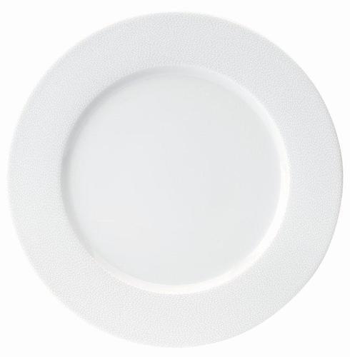 Dinner Plate Large Rim image