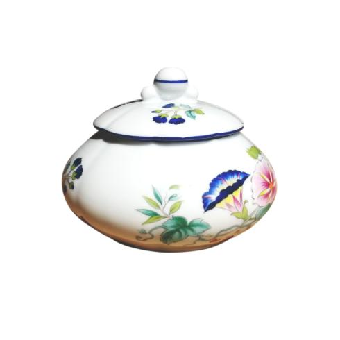 $195.00 Sugar bowl