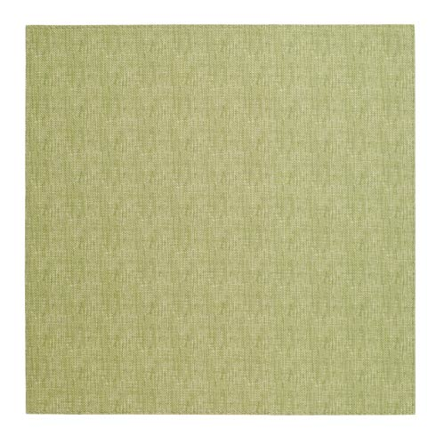 """$122.00 15"""" Sq Mats Pack of 6"""