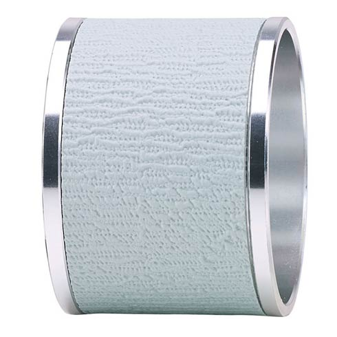 $68.00 Celadon Napkin Ring - Pack of 4