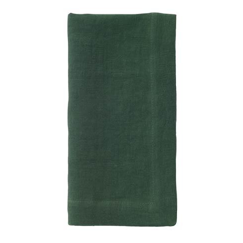 """$108.00 Forest 22"""" Napkin - Pack of 6"""