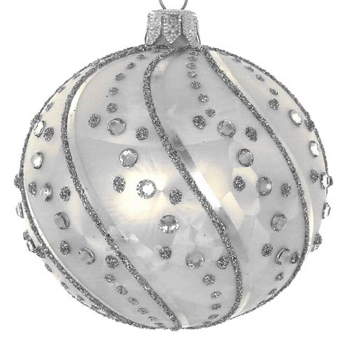 Holiday Ornaments collection