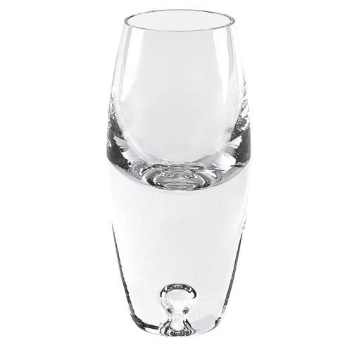 """$48.00 Very Unique Pair of 4.5"""" Tall Shot Glasses"""