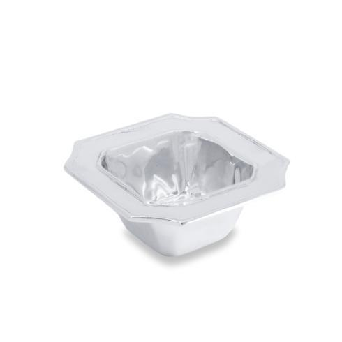 $60.00 SOHO Lucca Small Square Bowl