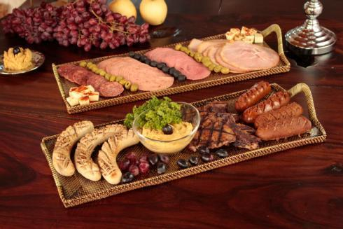 $103.00 Hors d\'Oeuvre Tray