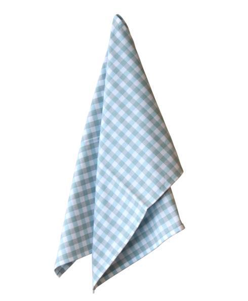 $7.25 Kitchen Towel, Checks