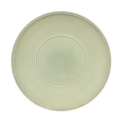"""$49.50 Charger Plate/Platter 14"""""""