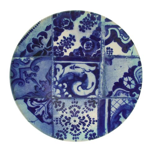 $77.00 Charger Plate / Platter