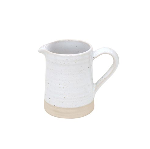 Small Pitcher