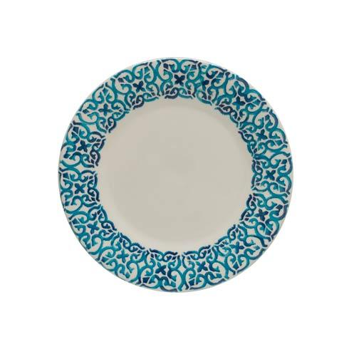 Dinner Plate (6)