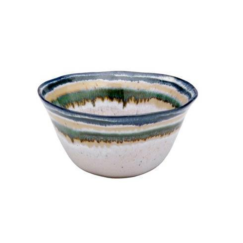 Soup/Cereal Bowl