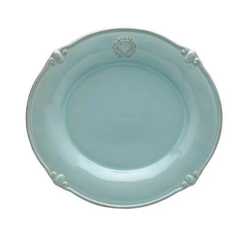 Oval Salad Plate