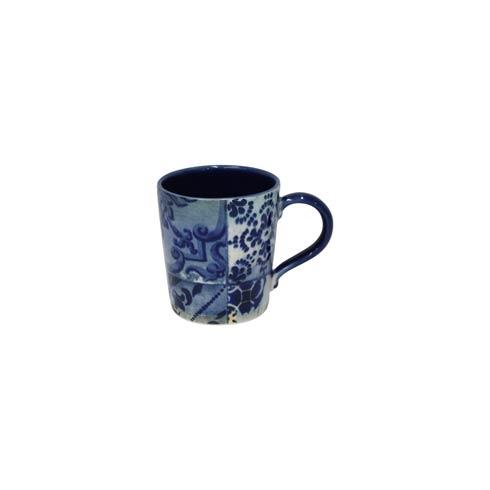 $53.00 Set/2 Mugs