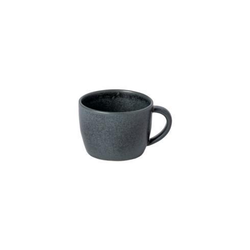 $20.00 Mug 12 oz.