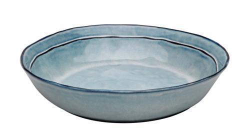 Individual Pasta, Blue (4)