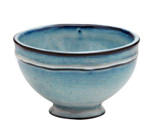 Salad Bowl, Blue (1)