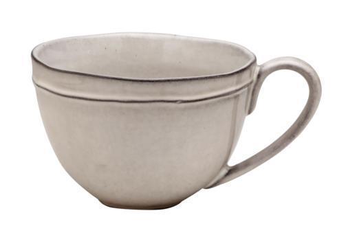 Jumbo Coffee Mug, White (4)