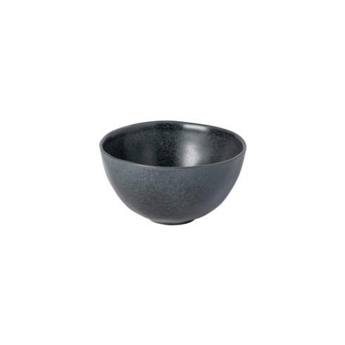"""$24.00 Soup/Cereal Bowl 6"""""""