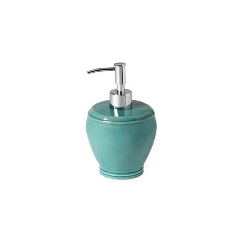 """$36.50 Soap/Lotion Pump 4"""""""
