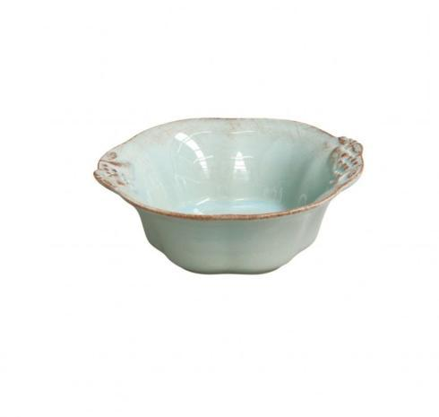$26.50 Soup/Cereal Bowl
