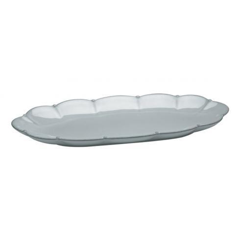 Oval Tray (1)