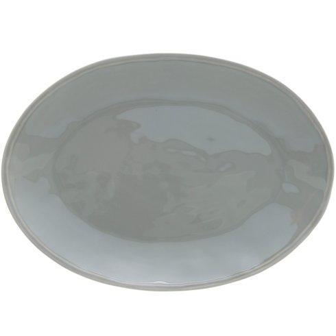$64.00 Oval Platter