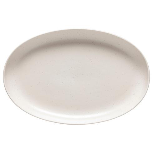 """$48.00 Oval Platter 16"""""""