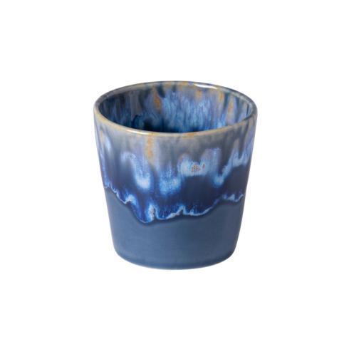 $19.00 Lungo Cup Denim