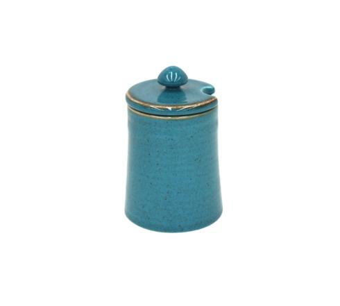 Canister/Small Jar