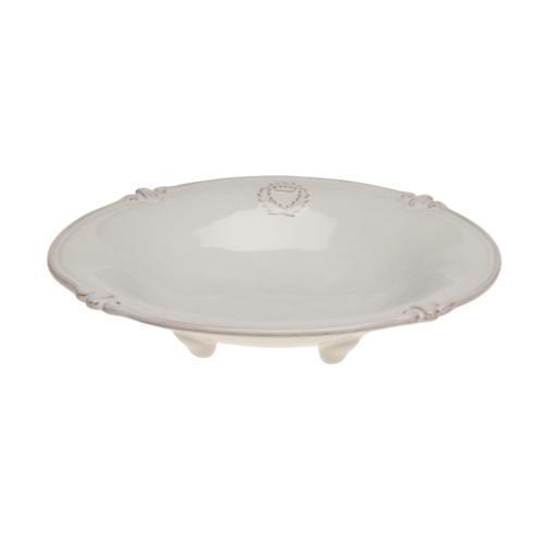 Individual Oval Pasta Bowl