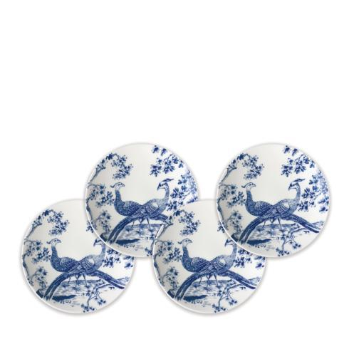 $65.00 Canapes Set of 4