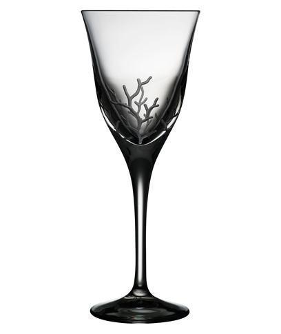 $98.00 Water Glass
