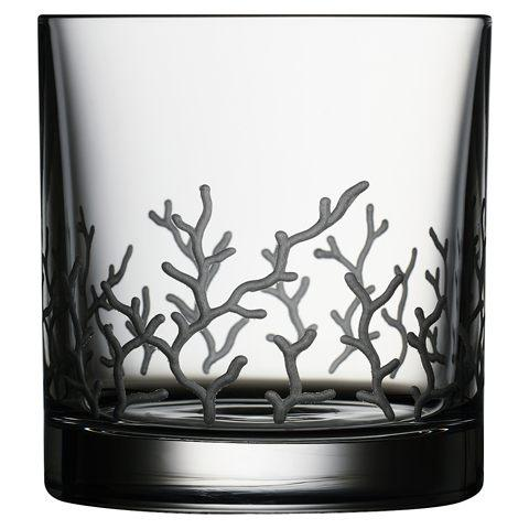 $98.00 Double Old Fashioned