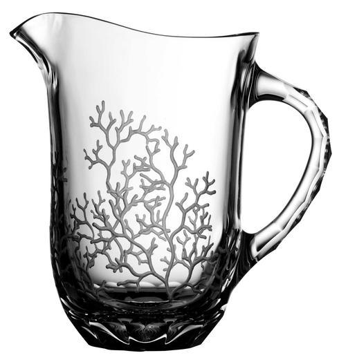 $218.00 Water Pitcher