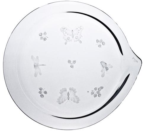 Springtime Cake Plate collection with 1 products