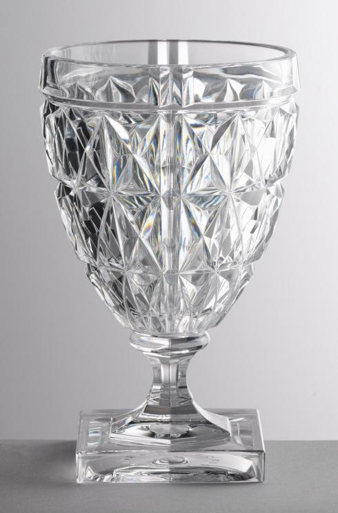 Stemware - Stella collection with 8 products