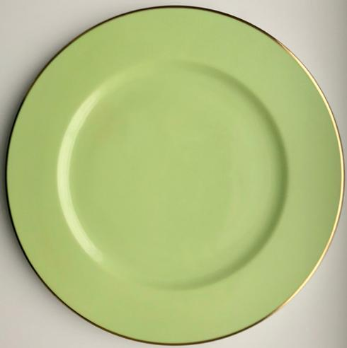 $108.00 Lime Green