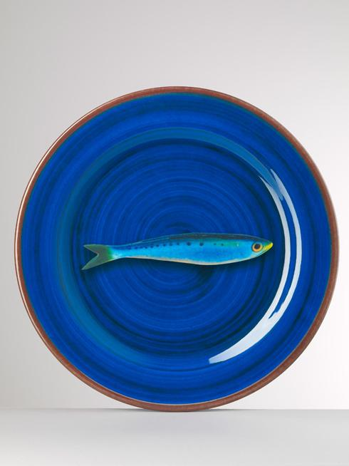 Dinnerware - Aimone Blue  collection with 3 products