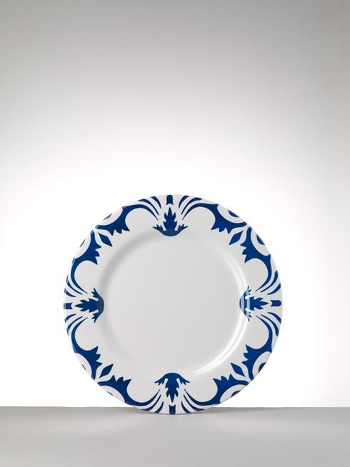 Dinnerware - Tessa Blue collection with 3 products