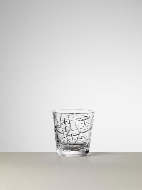 Barware - David collection with 6 products